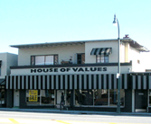 Bay Area Home Furniture House Of Values